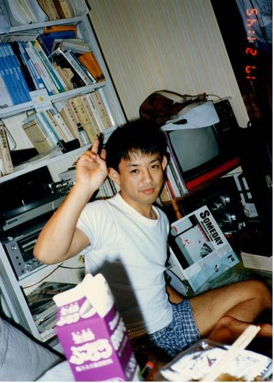 PCIN0004.jpg