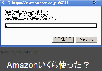 b5b56446.jpg