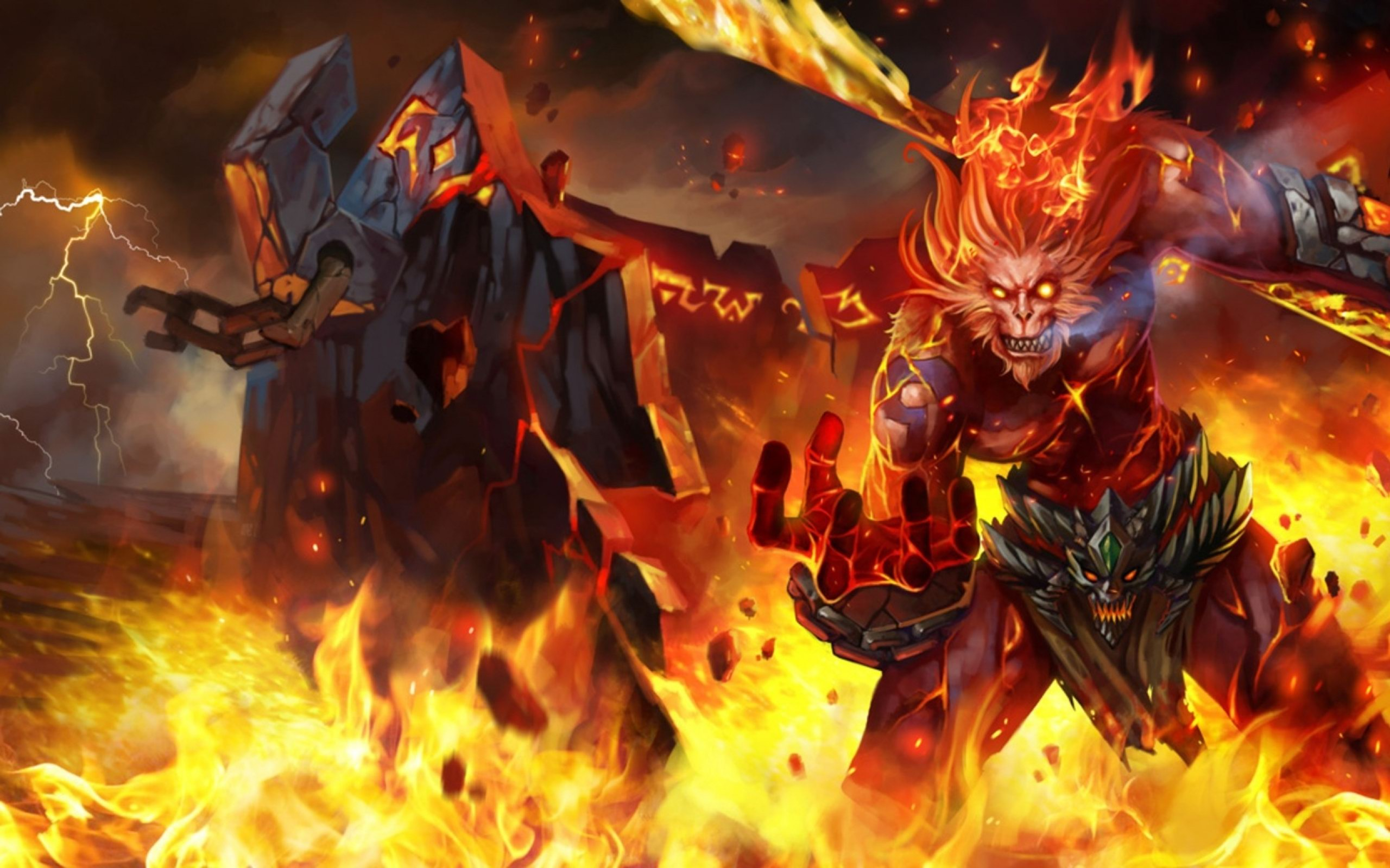 League-of-Legends-Wukong-Wallpaper.jpg