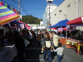 アート祭り3