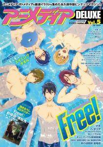 animedhia201310.jpg