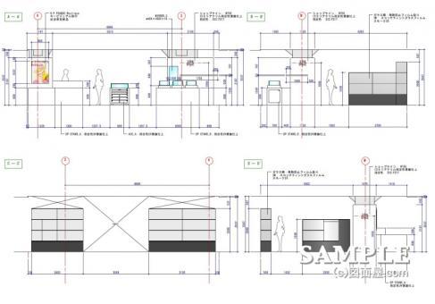 レディース_011展開図1