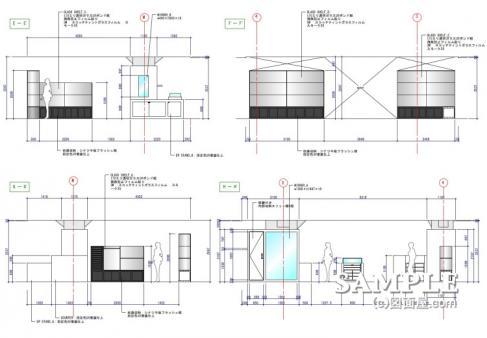 レディース_011展開図2