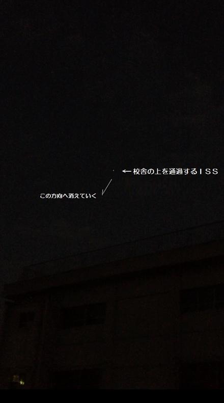 20131011012520c05.jpg