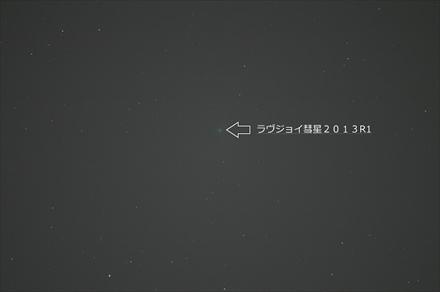 20131120200536d72.jpg