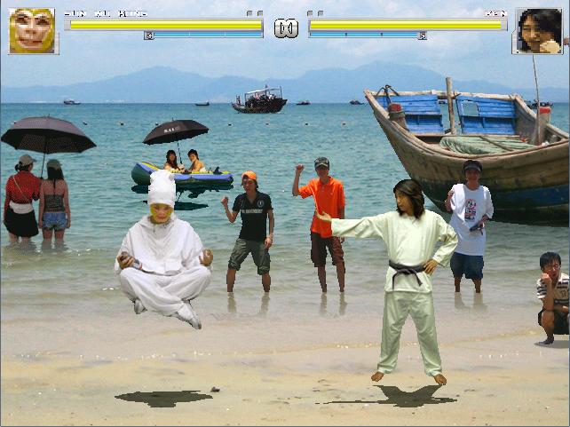 sunwukong.png