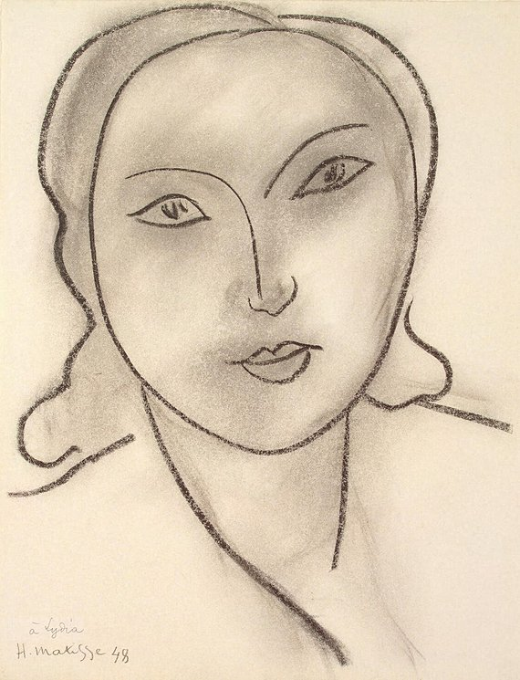Woman-s-Head-1.jpg