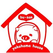 bu-san