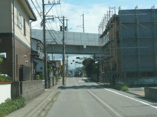 kanazawacityyokaichi130803-2.jpg