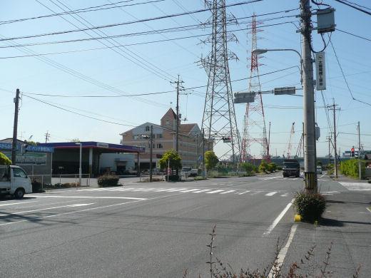 kurashikicitytamashimaotoshimasakatachosignal130524-2.jpg