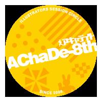 AChaDe-8th