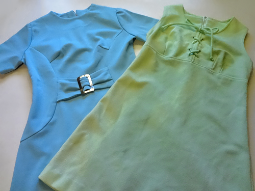 60s70sSaxBlue-PaleGreenMiniDress.jpg