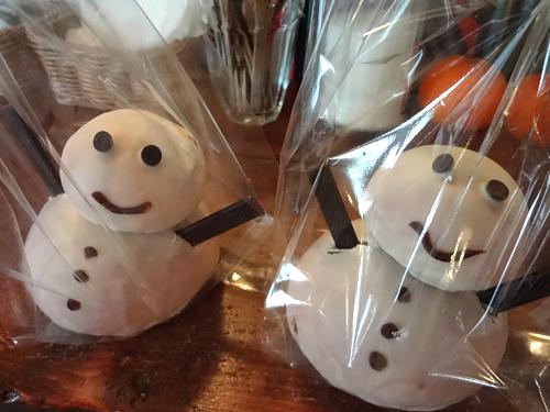 SnowmanSweets.jpg