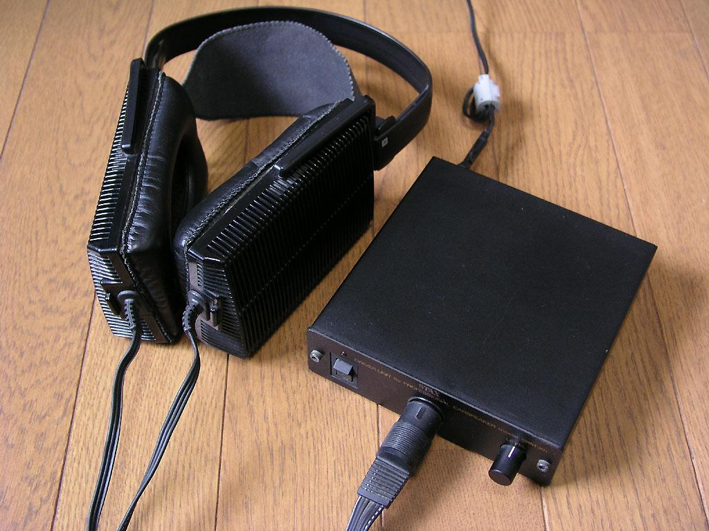 STAX_Earspeaker01.jpg