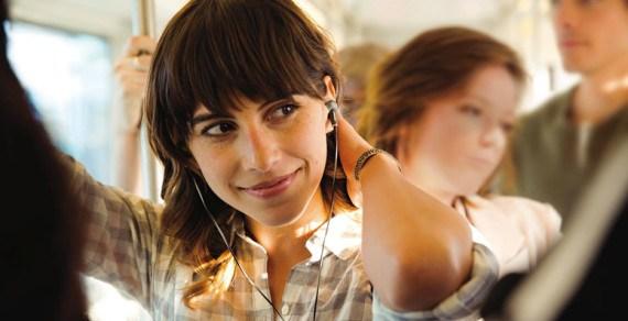 bose-quietcomfort-20-noise-canceling-headphones-2-570x292.jpg