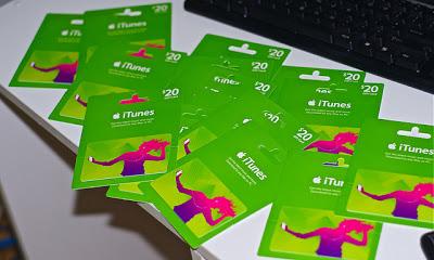 itunes-card-50percentoff.jpg
