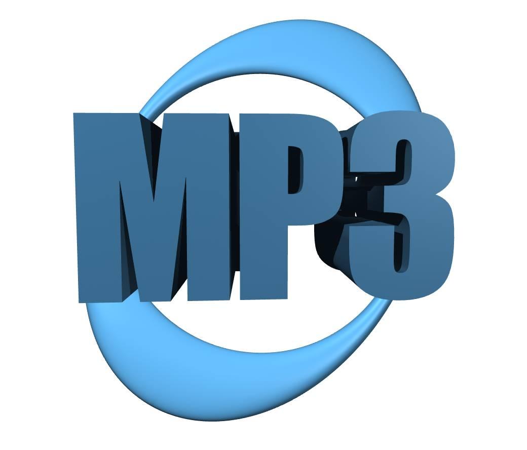 mp3icon.jpg