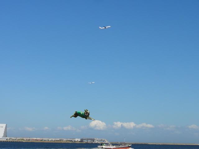 flyingbam.jpg