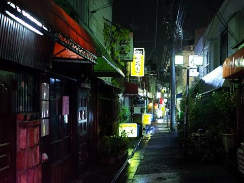 adomachioomori12.jpg