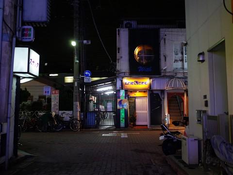 adomachioomori24.jpg