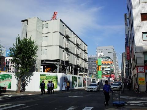 akiburimaru01.jpg