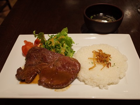 cafesamasteak07.jpg