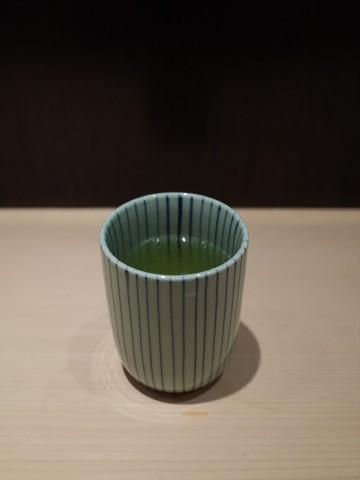 gomokuyoshicho03.jpg