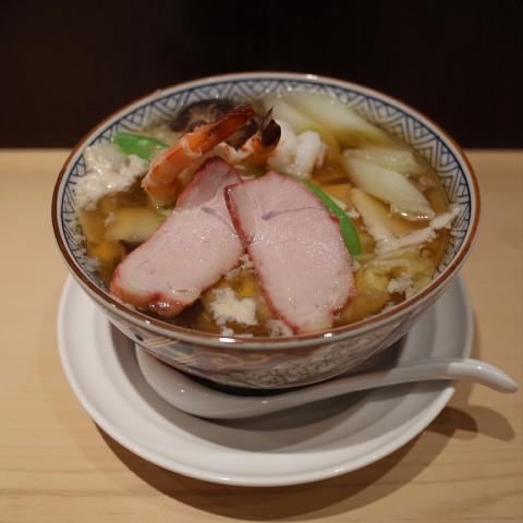 gomokuyoshicho04.jpg