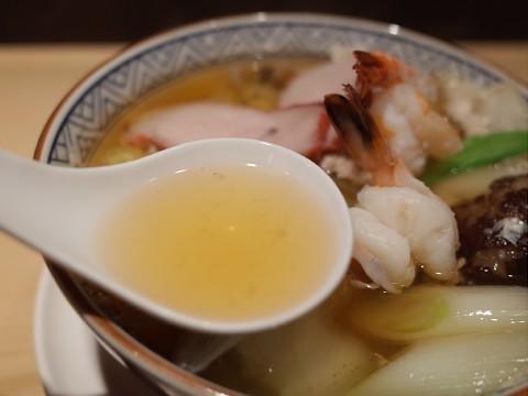 gomokuyoshicho05.jpg