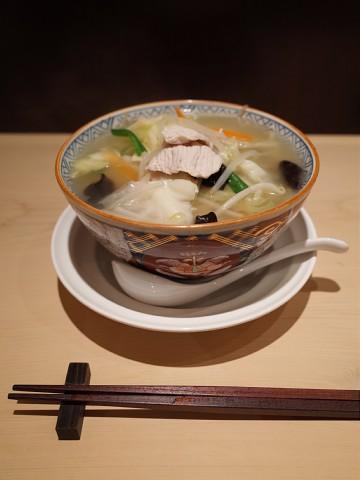 gomokuyoshicho07.jpg