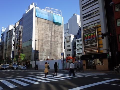 gomokuyoshicho12.jpg