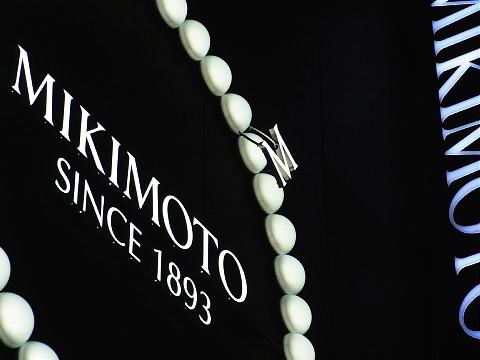 mikimoto2014xmas01.jpg