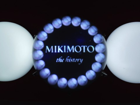 mikimoto2014xmas22.jpg