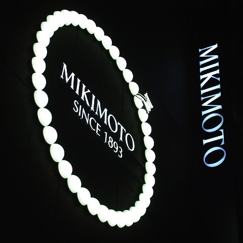 mikimoto2014xmas28.jpg