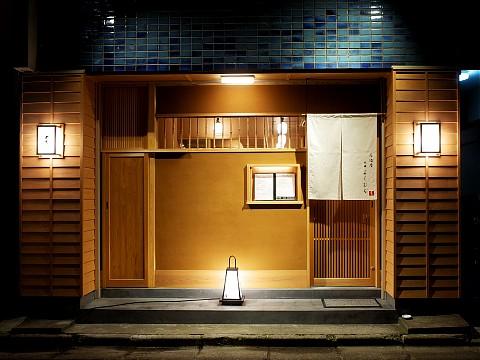openyoshimura01.jpg