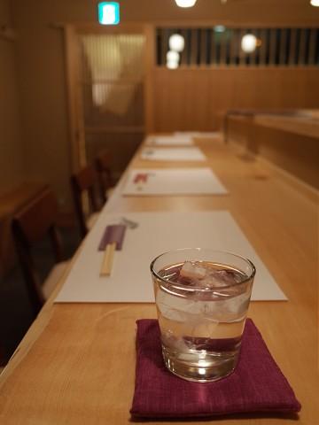 openyoshimura06.jpg