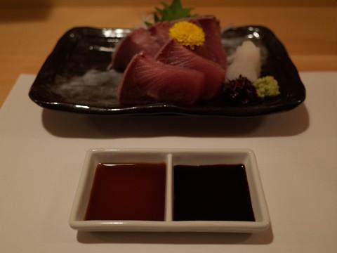 openyoshimura08.jpg