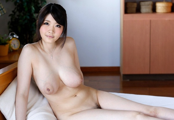blog-imgs-42.fc2.com_h_n_a_hnalady_rie-tachikawa_17