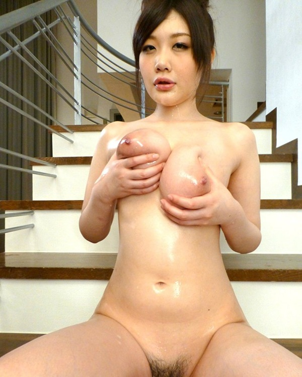【立川理恵(Hカップ)】お宝巨乳爆乳おっぱい