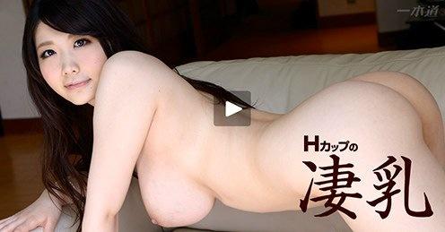 blog-imgs-42.fc2.com_h_n_a_hnalady_rie-tachikawa_25