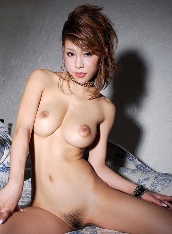 エロ画像 乳首 おっぱい 美乳 全裸 ヌード 巨乳