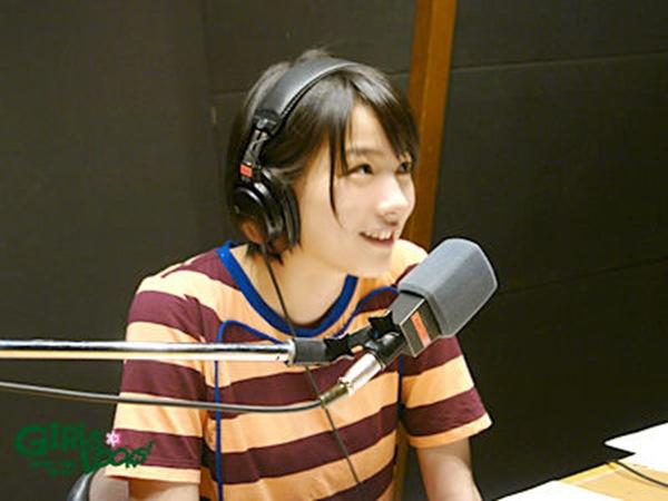 【能年玲奈】レナちゃんの胸が巨乳