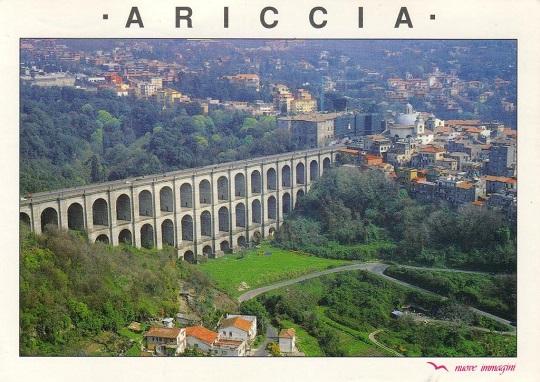 Ariccia__Italy-2.jpg