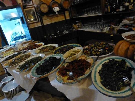 antipasto-buffet.jpg