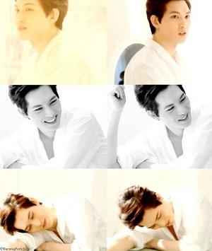 SS_Love is (by Jong Hyun)