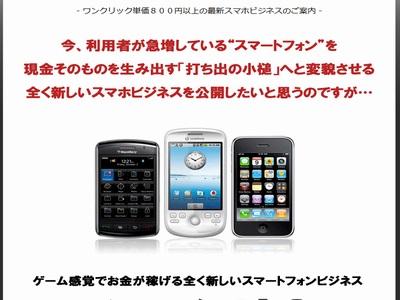 20130926142625bc7.jpg