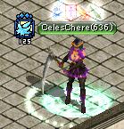 celes1.png