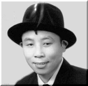 斉藤 清作