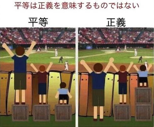 image_equality-justice.jpg