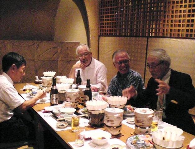 200905_kanto_5.jpeg